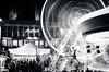 Manèges place de Liberté à Brest pour les fêtes de fin d'année #noel #christmas #poselongue (OlivierDREAN) Tags: 50mm sonyalpha7rmarkii noël ilce7rm2 placedelaliberté iso100 sony ze f13 zeiss milvus1450