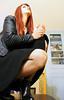 446 (Lily Blinz) Tags: crossdresser travesti tranny transvestite trav trans transgender transgenre tranvestite tgirl tv crossdress crossdressed collant crossdressing stocking lily lilyblinz blinz