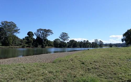 101 & 127 Redbank Road, Redbank NSW 2446