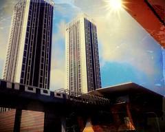 https://foursquare.com/v/rapidkl-surian-sbk08-mrt-station/50a91e31e4b02a7dc09f39f9 #building #railwaystation #trainstation #holiday #trip #travel #Asia #Malaysia #selangor #petalingjaya #kotadamansara #高楼大厦 #火车站 #度假 #旅行 #亚洲 #马来西亚 #雪兰莪 #八打灵再也 #哥打白沙罗 (soonlung81) Tags: building railwaystation trainstation holiday trip travel asia malaysia selangor petalingjaya kotadamansara 高楼大厦 火车站 度假 旅行 亚洲 马来西亚 雪兰莪 八打灵再也 哥打白沙罗