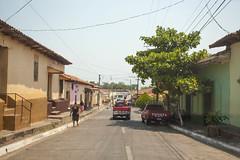 Suchitoto, El Salvador (alrosa) Tags: santa streets america centro el vacations semana calles suchitoto savador vacasiones