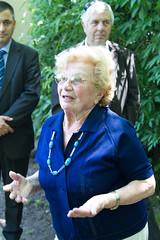 Djakovo 2012