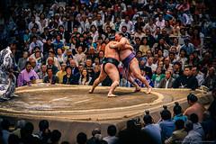 タイタンの戦い 画像26