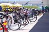 suzuka032 (hiro17t2) Tags: road bike suzuka 自転車 鈴鹿 ロード エンデューロ