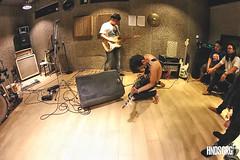 [Zorv] (Hendisgorge) Tags: canon indonesia stage documentary gigs editorial surabaya stagephotography eastjava panggung jawatimur fotografipanggung hendisgorge hendhyisgorge zorv studiogigs bhinekamusicstudio latihandarurat latihandarurat2