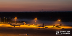 2014, aeroplane, aeroporto, aeropuerto, Airplane, Airplanes, aviao, aviation, avion, CGN, Flughafen, flugzeug, köln, night,4,Canon EOS 6D,EF24-105mm f-4L IS USM,.jpg (jncgn) Tags: nordrheinwestfalen deutschland cgn night flughafen aeroplane aeroporto aeropuerto aviao avion flugzeug köln aviation airplane airplanes
