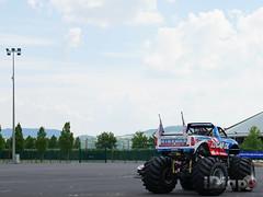 International Motor Exhibition - 47