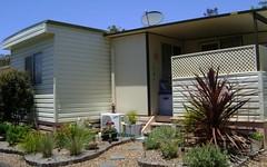 169 Scarsborough, Kincumber NSW