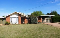 51 Mill St, Canowindra NSW