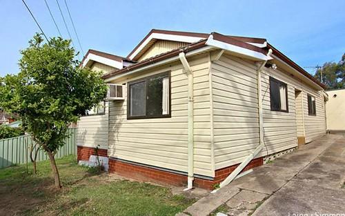 28 Young Street, Parramatta NSW 2150