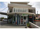 1 Parkes Crescent, Callala Beach NSW