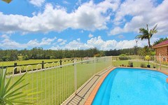 1 Gordon Brook Road, Bobs Creek NSW