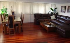 67 Heckenberg Avenue, Sadleir NSW