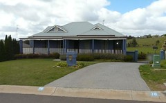 78 Cedar Drive, Bathurst NSW