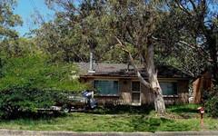 24 Monterra Avenue, Hawks Nest NSW