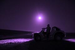 purple moonlight - Jericoacoara (alestaleiro) Tags: brazil brasil night noche bresil moonrise noturna ceará nocturna noite silueta lunallena nite violeta nordeste jeri deeppurple púrpura silouhete luacheia bugy pedrafurada purplemoon trevas nuite alestaleiro jeriocacoara