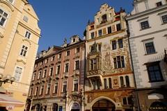"""Prague <a style=""""margin-left:10px; font-size:0.8em;"""" href=""""http://www.flickr.com/photos/64637277@N07/14537143078/"""" target=""""_blank"""">@flickr</a>"""