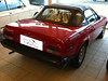 09 Triumph TR7 PVC-Verdeckbezug Beispielbild von CK-Cabrio rs 02