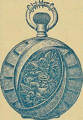 Anglų lietuvių žodynas. Žodis dumpcart reiškia <li>Dumpcart</li> lietuviškai.