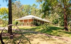 73 Lurcocks Creek Road, Glenreagh NSW