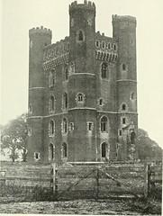 Anglų lietuvių žodynas. Žodis stronghold reiškia n tvirtovė, citadelė lietuviškai.