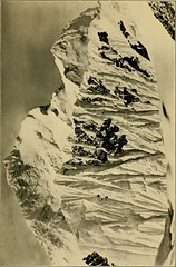 Anglų lietuvių žodynas. Žodis Chomolungma reiškia n Džomolungma (kalnas) lietuviškai.