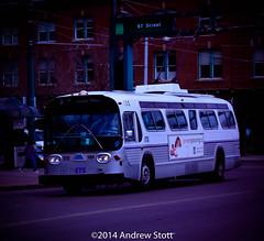 Long gone :( (awstott) Tags: bus edmonton system bbc transit ets trolleybus edmontontransitsystem