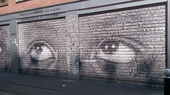 #StreetArt Paris 19 (012)