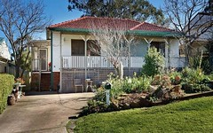 30 Braddon Street, Blacktown NSW