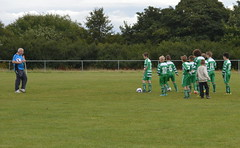 """Vs Amlwch 2nd sep 2014 • <a style=""""font-size:0.8em;"""" href=""""http://www.flickr.com/photos/124577955@N03/14622489547/"""" target=""""_blank"""">View on Flickr</a>"""