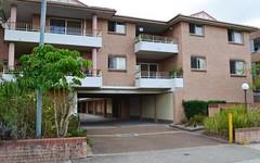 11/65 Macquarie Road, Auburn NSW