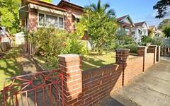 28 Farleigh Avenue, Ashfield NSW