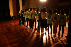 IMG_8354 (thathoc.nguyen) Tags: green youth lotus ceremony documentary event hanoi filmmaking bts tpd movieaward rapcongnhan bupsenvang