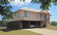 230 Magellan St, Lismore NSW