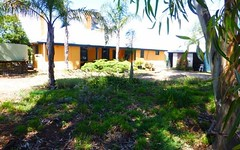 1483 Hartwood Road, Deniliquin NSW