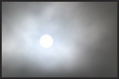 Solar scape (Zelda Wynn) Tags: sun nature rain weather clouds solar cloudy auckland troposphere weatherwatch zeldawynnphotography solarcloudscape artgalleryofnewsouthwalesweather