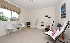 4/17 Medley Street, Chifley ACT