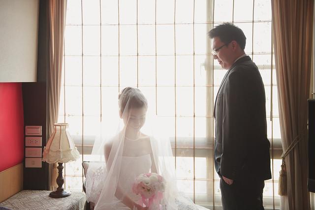 台北婚攝, 君品酒店, 君品婚攝, 林口福容, 紅帽子工作室, 婚禮記錄, 婚攝紅帽子, 推薦婚攝, Redcap-Studio,DSC_0358