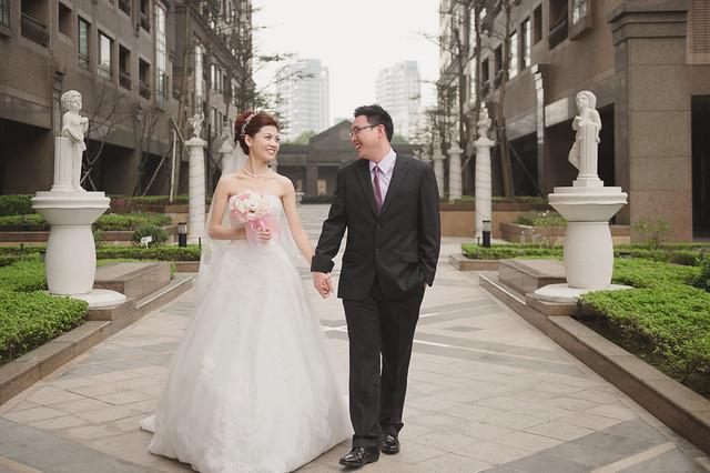 台北婚攝, 君品酒店, 君品婚攝, 林口福容, 紅帽子工作室, 婚禮記錄, 婚攝紅帽子, 推薦婚攝, Redcap-Studio,DSC_0447