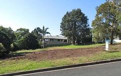 47 Hilltop Cres, Mollymook Beach NSW