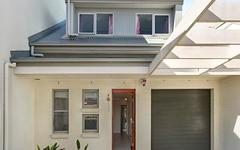 5/1 Brighton Street, Botany NSW