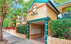 38/125-128 George Street, Redfern NSW