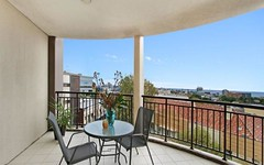 28/313 Crown Street, Spring Hill NSW