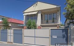 41 Brunker Rd, Broadmeadow NSW