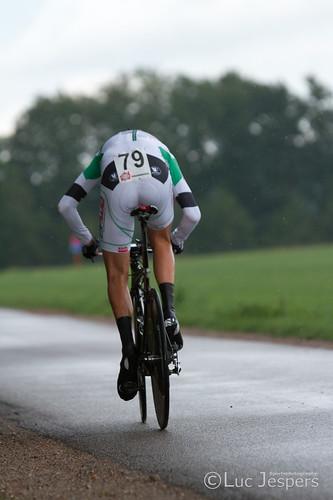 Nat TT Neerpelt 159