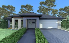 Lot 210 Doolan Cres., Harrington Park NSW