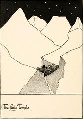 Anglų lietuvių žodynas. Žodis bluster reiškia 1. v siausti, ūžti; 2. n 1) siautimas; triukšmas; 2) gąsdinimai lietuviškai.