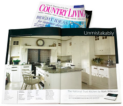 MW-200608 (Ashley Morrison) Tags: kitchen magazine ad advertisement nationaltrust august2006 doublepagespread markwilkinson countrylivingmagazine ashleymorrison mariemcmillen