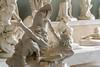 20140623paris-254 (olvwu | 莫方) Tags: paris france museum lelouvre muséedulouvre louvremuseum 法國 巴黎 jungpangwu oliverwu oliverjpwu olvwu jungpang