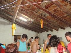 FiestasVispal14-034